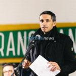 Tav, prosegue lo scontro. Amati e Pentassuglia: M5S pugliese inconsistente, Salvini dica sì