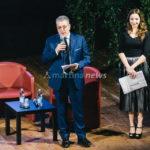 """Vertenza Ilva, Chiarelli: """"Il sindaco di Taranto avvii un tavolo con le forze del territorio"""""""