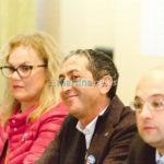 """Verso le amministrative. Idealista non corre più, Ancona saluta Marraffa: """"Spero che torni"""""""