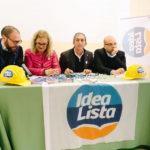 Giovani via da Martina Franca? Idealista attacca l'amministrazione Ancona