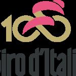 Martina Franca diventa rosa. La città si prepara ad accogliere il Giro d'Italia: tutte le info