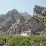 Gruppo Speleologico Martinese: al via l'esplorazione in Albania