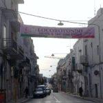 Giro d'Italia. Quali strade saranno interdette? Ecco tutte le info