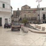 Ceglie Messapica: Modifiche nel programma dei parcheggi a pagamento