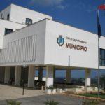Ceglie Messapica: Led negli edifici della pubblica amministrazione