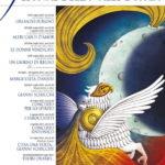 La musica fra arte e convegni. Presentato ieri il 43^ Festival della Valle d'Itria