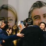 """Verso le amministrative. Meloni incorona Pulito: """"Il candidato migliore per Martina Franca"""""""