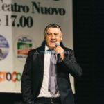 Politiche 2018. Una lettera a Berlusconi per Pino Pulito: un comitato locale spinge per la candidatura