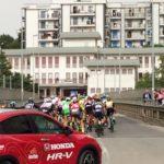Giro d'Italia: c'è l'interpellanza parlamentare