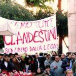 Elezioni. Il 29 maggio Matteo Salvini a Martina Franca