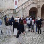 Ceglie Messapica: Ottimi numeri per il polo culturale cegliese ad un anno dall'inaugurazione