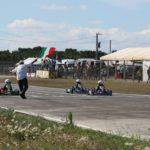 La prima volta della Coppa Puglia a Torricella