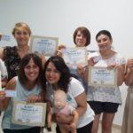 Locorotondo: iniziati i corsi per l'utilizzo dei defibrillatori. 50 gli iscritti