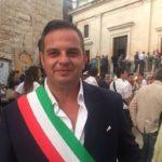 """Elezioni a Martina Franca. Scatigna: """"Chiarelli è un Fitto in miniatura. A Martina ha perso lui"""""""