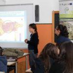A scuola di rischio idrogeologico. Iniziato a Martina Franca il Progetto UPPark