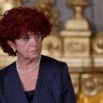 Mettiamoci all'opera: giovedì il Ministro dell'Istruzione a Martina Franca