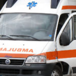 Incidente sulla Martina-Cisternino. Due motociclisti in codice rosso