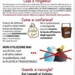 Raccolta differenziata: al via la consegna dei carrellati per utenze non domestiche