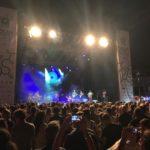 Locus Festival 2019: in bus a Locorotondo con FSE