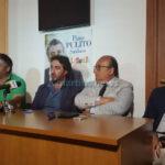 """Movimento Pulito e Forza Italia domani disertano il Consiglio comunale. Pulito: """"Chiediamo il sostegno di Pizzigallo e Ancona"""""""