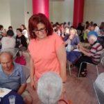 Locorotondo: concluso il ciclo termale per 80 anziani