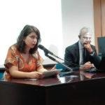 Open data e Comuni in rete. L'assessore Lenoci a un incontro a Roma