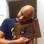 Festival del cabaret: vince Dani Bra