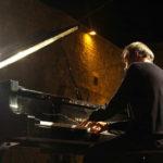 A Martina Franca 160 musicisti tra Morgan e Nicola Piovani. Tutto pronto per Piano Lab