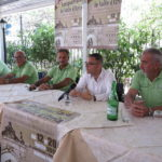 Antiquariato in Valle d'Itria. Presentata la 16^ edizione: appuntamento dal 12 agosto