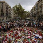 No tinc por: il racconto di un martinese a Barcellona