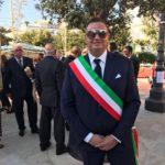 Il sindaco di Locorotondo passa a Fratelli d'Italia e si candida alle regionali 2020