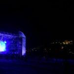 Sul palco del Viva Festival spazio a Keedoman & Mista P., Ghali e Madlib
