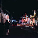"""""""Trulli viventi"""" ad Alberobello. Pronto il calendario degli eventi natalizi"""