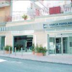 Crack banca Valle d'Itria. Chiesto il processo per gli indagati