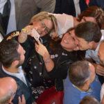 La resistenza renziana sbarca a Martina Franca. Costituito il Comitato di Azione Civile