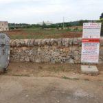 Ceglie Messapica: Nuove misure per migliorare gestione rifiuti e contrastare gli incivili