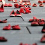 """La violenza sulle donne è la normalità, una guerra senza fine. Il contributo del Cento Antiviolenza """"Rompiamo il silenzio"""""""