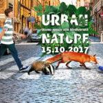 In difesa del verde urbano. Domenica a Martina Franca iniziativa del WWF