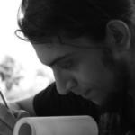 "Ceglie Messapica: L'artista cegliese Giuseppe Balestra all'iniziativa ""Ilvarum Yaga"""