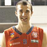 Ceglie Messapica/Basket: Nel weekend la squadra di Djukic a Castellaneta. Parla l'ex Moliterni