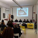 Ceglie Messapica: Quinto anno di attività per il presidio cegliese di Libera