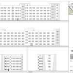 Dieci mila metri quadrati per il nuovo distretto socio sanitario a Martina Franca: affidato il servizio di ingegneria per la progettazione definitiva