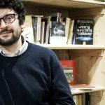 Alessandro Leogrande. Il ricordo dell'Associazione Presìdi del Libro