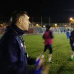 AC Virtus Locorotondo:oggi la conferenza stampa di presentazione del nuovo allenatore Cosimo Maggiore