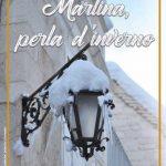 Martina Franca. Concerti, sport, teatro: approvato il calendario degli eventi invernali