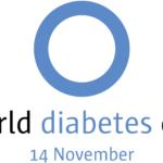 Locorotondo si tinge diblu per la Giornata Mondiale del Diabete