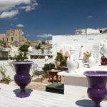 Rivitalizzare il Centro storico? A Grottaglie 8.000€ per chi apre un attività