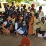 Cooperazione internazionale. L'associazione Salam apre una sede in Gambia