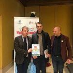 """X Edizionedi""""Comuni Ricicloni Puglia"""": premiato il comune di Locorotondo"""