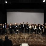 """Valle d'Itria Corto Festival, ieri a Cisternino la serata finale: vince """"Mille Lire"""""""